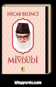 Hicab Bilinci (Ebu'l Ala Mevdudi)