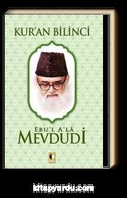 Kur'an Bilinci (Ebu'l Ala Mevdudi)