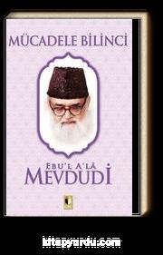 Mücadele Bilinci (Ebu'l Ala Mevdudi)