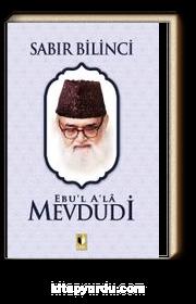 Sabır Bilinci (Ebu'l Ala Mevdudi)