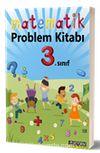 3. Sınıf Matematik Problem Kitabı
