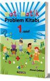 1. Sınıf Matematik Problem Kitabı