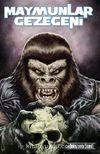Maymunlar Gezegeni