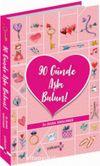 90 Günde Aşkı Bulun!