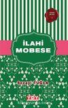 İlahi Mobese