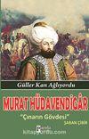Murat Hüdavendigar & Güller Kan Ağlıyordu - Çınarın Gövdesi