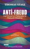 Anti- Freud