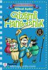 Anadolu Efsaneleri 2 / Gizemli Hanedanlık