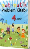 4. Sınıf Matematik Problem Kitabı
