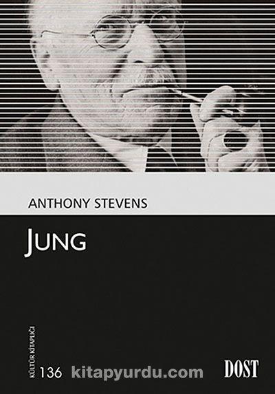 Jung /  Kültür Kitaplığı 136