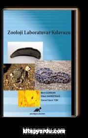 Zooloji Laboratuvar Kılavuzu