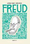 Freud: Bir Çizgi Biyografi