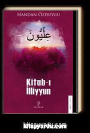 Kitab-ı İlliyyun