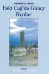 Eskiçağ'da Güney Kıyıları