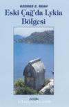 Eskiçağ'da Lykia Bölgesi