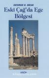 Eskiçağ'da Ege Bölgesi