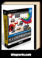 Illustrator CC