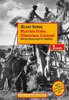 Mustafa Kemal Döneminde Ekonomi & Büyük Devletler ve Türkiye