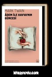 Adem ile Havva'nın Güncesi