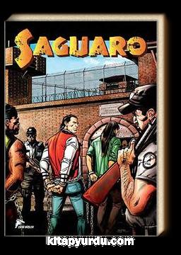 Saguaro 4