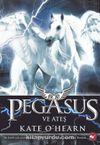 Pegasus ve Ateş / Pegasus Serisi 1