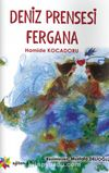 Deniz Prensesi Fergana