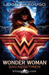 Wonder Woman: Savaşgetiren - DC İkonlar Serisi 1