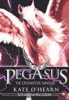 Pegasus ve Olimpos Savaşı