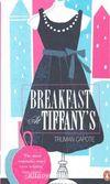 Breakfast Tiffany's (Cep Boy)