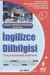 İngilizce Dilbilgisi - Türkçe Açıklamalı Alıştırmalı