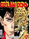 Dylan Dog Sayı: 36 / Jaguarın Çığlığı