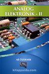Analog Elektronik II