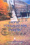 DTCF'de Türkoloji'nin Öyküsü (3-F-10)