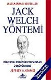 Jack Welch Yöntemi