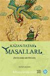 Kazan-Tatar Masalları
