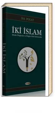 İki İslam