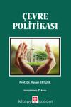 Çevre Politikası