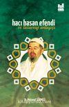 Hacı Hasan Efendi ve Tasavvuf Anlayışı