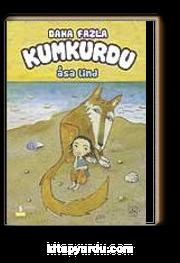 Daha Fazla Kumkurdu / Kumkurdu 2