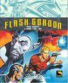 Flash Gordon 3. Bölüm