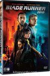 Blade Runner 2049 (Dvd)  & IMDb: 8,1