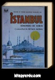 İstanbul (Kod: 4-H-9)