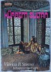 Kanuni Sultan Süleyman'ın Gözdesi Hürrem Sultan (Kod: 4-H-8)