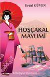 Hoşçakal Mayumi