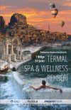 Termal SPA & Wellness Rehberi