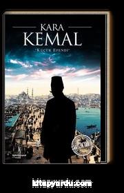 Kara Kemal & Küçük Efendi