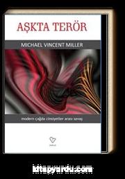 Aşkta Terör & İkili İlişkilerde Terörizm