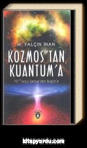 Kozmos'tan Kuantuma