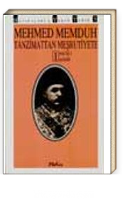 Tanzimattan Meşrutiyete - 1