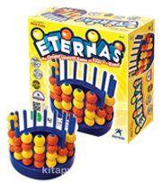 Etarnas Kids
